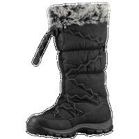 Women S Boots Lady Foot Locker