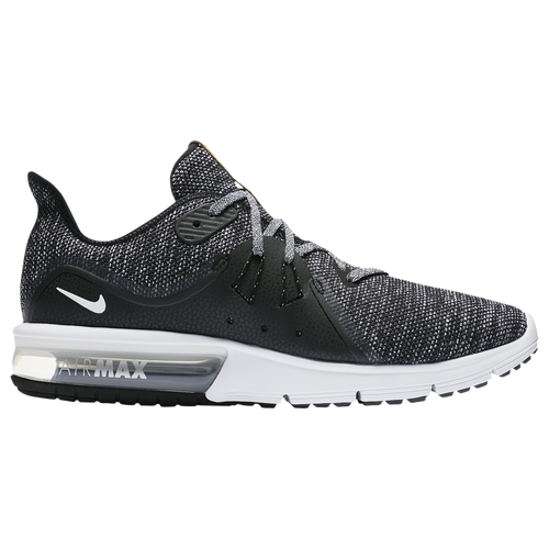 827f44c1e42 Product nike-air-max-sequent-3-mens 0004201.html