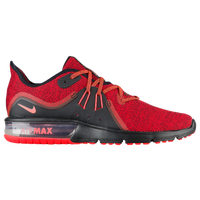 Nike Air Max Sequent 3 - Men's
