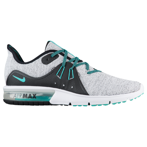 bd202ae2af08 Product nike-air-max-sequent-3---men-s 21694402.html