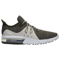 huge selection of ff15c 6b2bf Nike Air Max Sequent ...