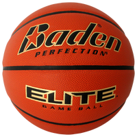 Baden Team Elite Game Basketball - Men's