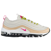 outlet store 19c8a 46f17 nike air max 97 silver uk Birchstone Moore