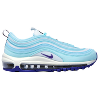 info for 8603c 3a371 Nike Air Max 97 Shoes | Foot Locker