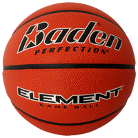 Baden Team Element Game Basketball - Men's