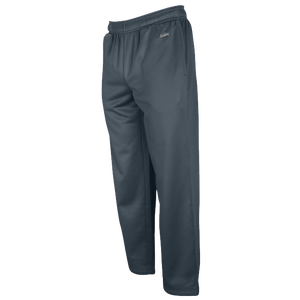 Eastbay Team Performance Fleece Pant 2.0 - Men's - Charcoal