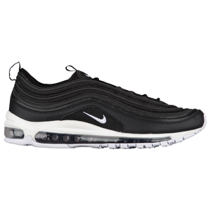 Product nike air max 97 men sR5531002.html | Foot Locker