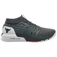 Under Armour Project Rock 2 - Men's - Grey