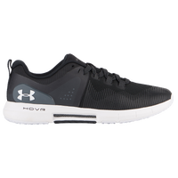 Under Armour Hovr Rise - Men's - Black