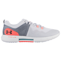 Under Armour Hovr Rise - Men's - Grey