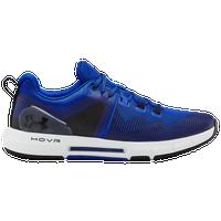 the latest e311d fad85 Nike LeBron 15 Low - Men's