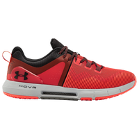 Under Armour Hovr Rise - Men's - Red