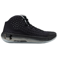 Under Armour HOVR Havoc 2 - Men's - Black / White