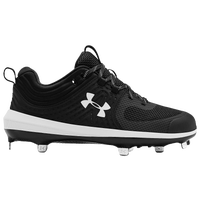 Under Armour Glyde ST - Women's - Black