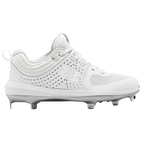 Under Armour Glyde ST - Women's - White
