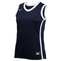 Nike Team Elite Jersey - Women's - Navy