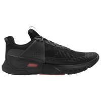 Under Armour Hovr Apex - Men's - Black