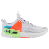 Under Armour Hovr Apex - Men's - Grey