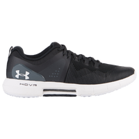 Under Armour Hovr Rise - Women's - Black