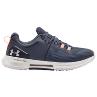 Under Armour Hovr Rise - Women's - Blue