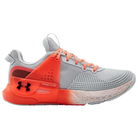 Under Armour Hovr Apex - Women's - Grey