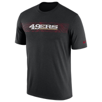 low priced 5337f 61856 San Francisco 49ers Gear | Champs Sports