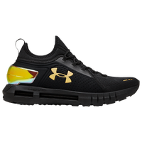 competitive price 8b590 ce222 Under Armour | Champs Sports