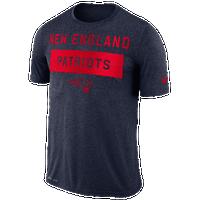 a09e5afe New England Patriots Gear | Eastbay