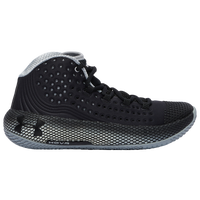 Under Armour HOVR Havoc 2 - Women's - Black / White