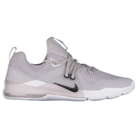 9d72eea506d9 Nike Zoom Train Command - Men s - Training - Shoes - Atmosphere Grey ...