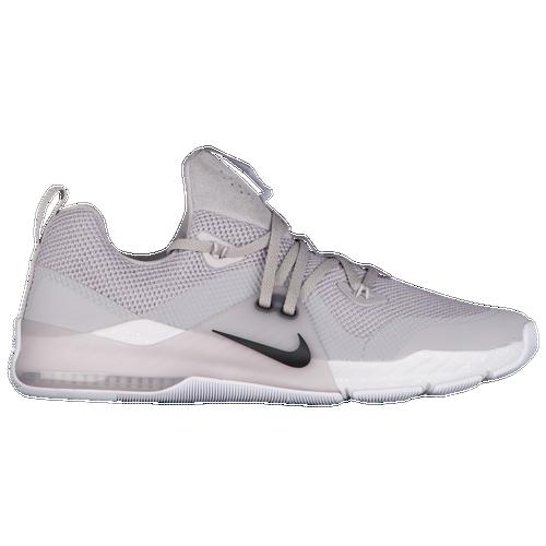 f6248ca73b03e4 Nike Zoom Train Command - Men s - Training - Shoes - Atmosphere Grey Black  Vast Grey