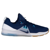Nike Zoom Train Command - Men s - Training - Shoes - Sail White Pure ... 8c7e7f2114a7