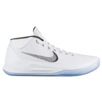 finest selection 98513 86c4c Nike Kobe Shoes | Champs Sports
