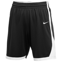 Nike Team Elite Shorts - Women's - Black
