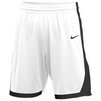 Nike Team Elite Shorts - Women's - White