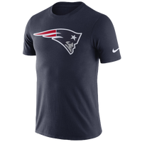 the best attitude 28af7 2fb3c New England Patriots Gear   Champs Sports