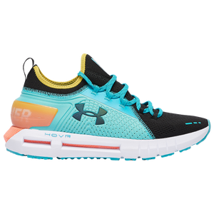 reputable site cc508 50a07 Under Armour Hovr Phantom SE - Men's