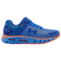 Under Armour Hovr Infinite 2 - Men's - Blue