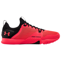 Under Armour Tribase Reign - Men's - Black