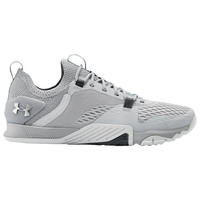 Under Armour Tri Base Reign - Women's - Grey