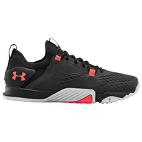 Under Armour Tri Base Reign - Women's - Black