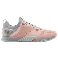 Under Armour Tri Base Reign - Women's - Pink
