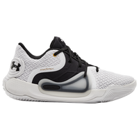 Under Armour Anatomix Spawn 2 - Men's - White