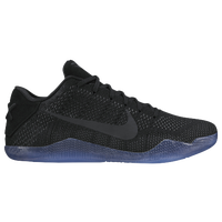 You Can Grab The Nike Kobe 10 'Bright Crmson' Now Under Retail