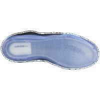 Nike Kobe 9 Low EM vs. Kobe 8 System Comparison Video