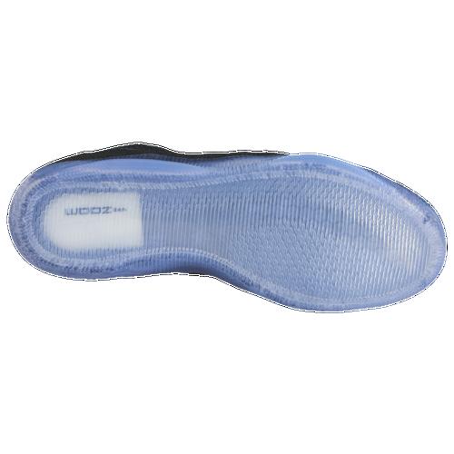 Nike Kobe 11 High