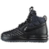 62fda178692 Nike ACG Lunar Force 1 Duckboots - Boys  Grade School - Black   Black