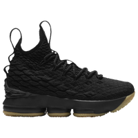Nike LeBron 15 - Boys\u0027 Grade School - Lebron James