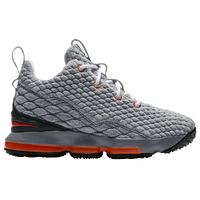 74c0f2d67d2 Nike LeBron 15 - Boys  Preschool - Basketball - Shoes - James ...