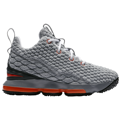 a8caa75b9df Nike LeBron 15 - Boys  Preschool - Basketball - Shoes - James ...